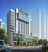 广州最好的植发医院有哪些特征